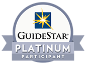 Guide Star Exchange Platinum Participant